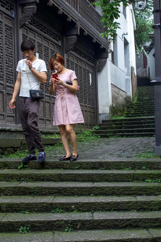 China_-36.jpg