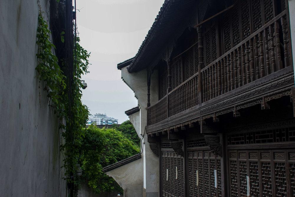 China_-40.jpg