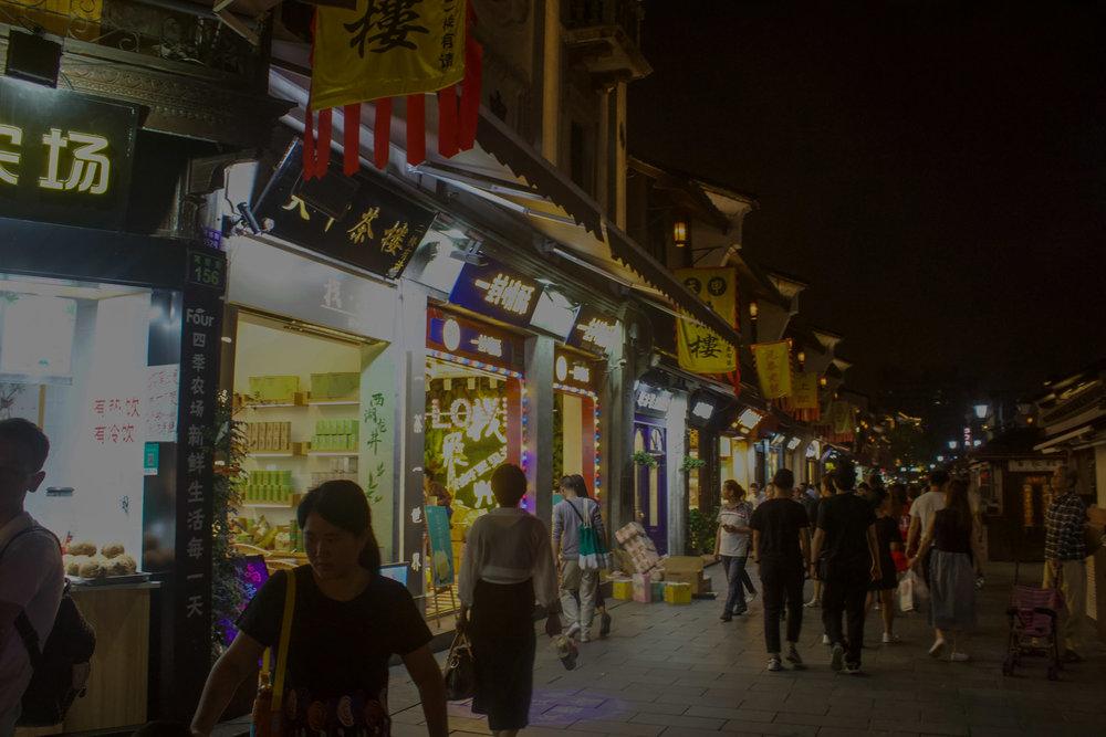 China_-52.jpg