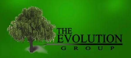 THE-EVOLUTION-GROUP.jpg