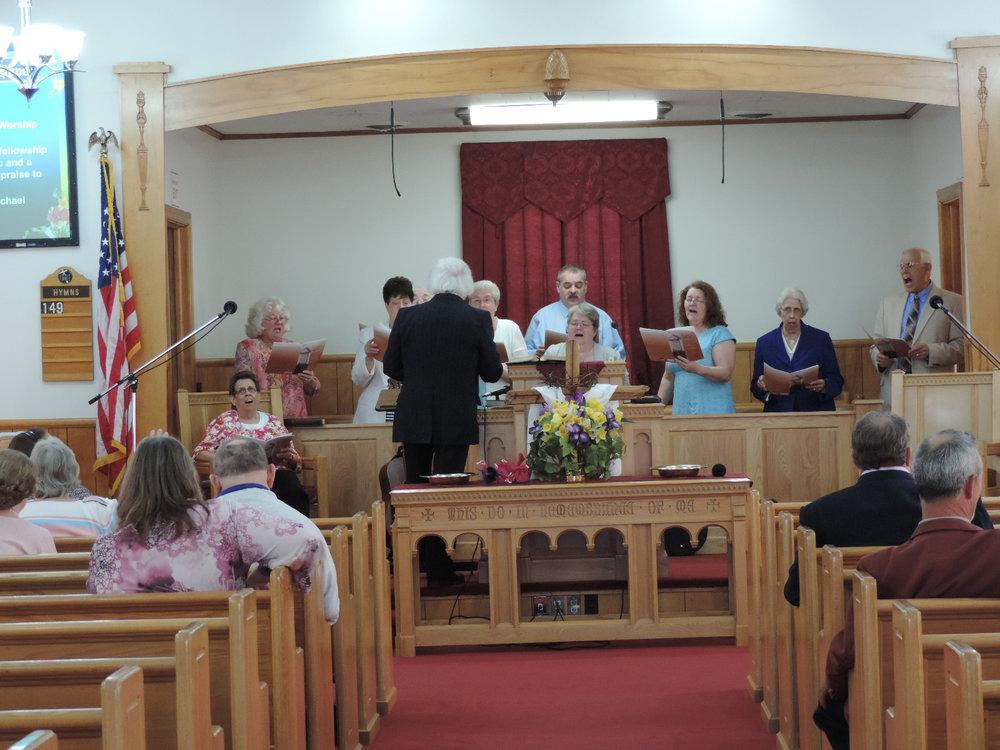 Choir Singing.jpg