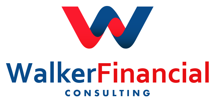 Walker Financial Consulting