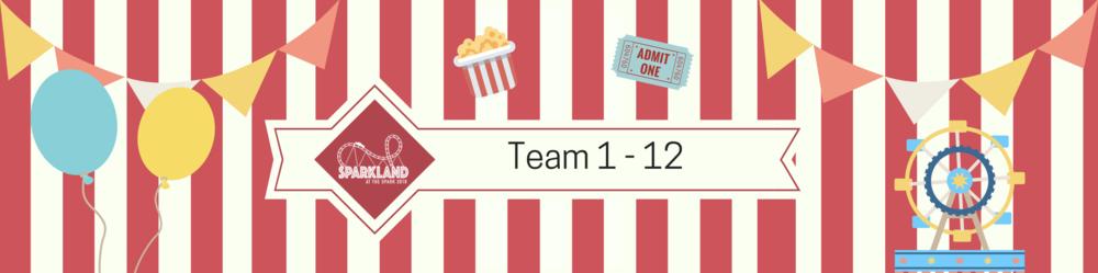 team 1 - 12.png