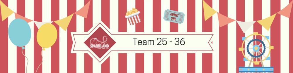 team 25-36.png