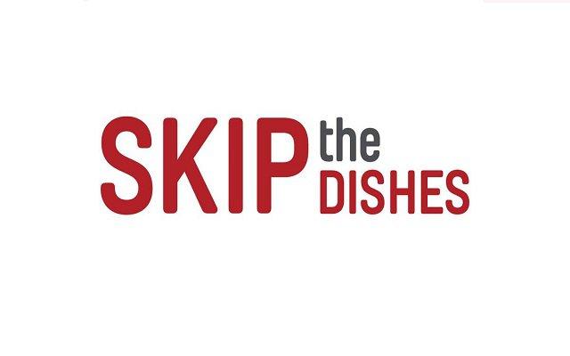 Skip-the-dishes-promo-code.jpg