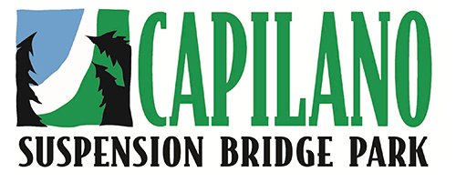 CSBP-logo.jpg