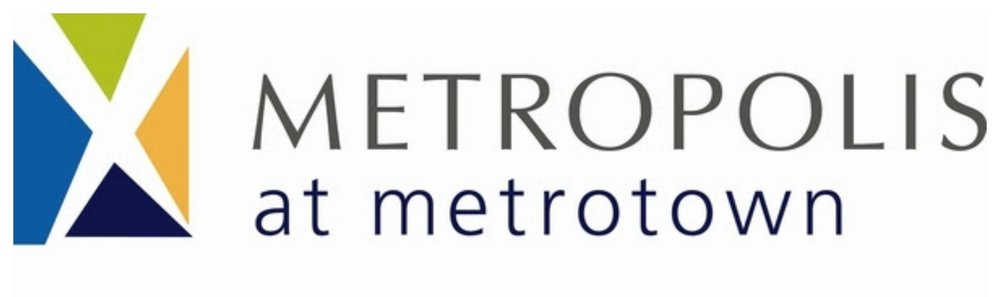 metropolis-e1434736891554.jpg