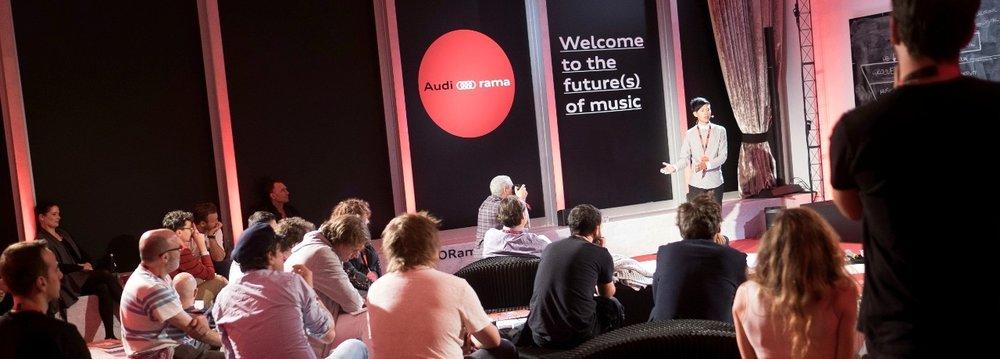 Audiorama speech 3.jpeg