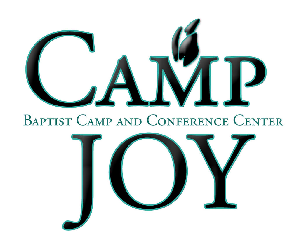Camp Joy - Serving the Lord in Whitewater, WI since 1959www.campjoy.org