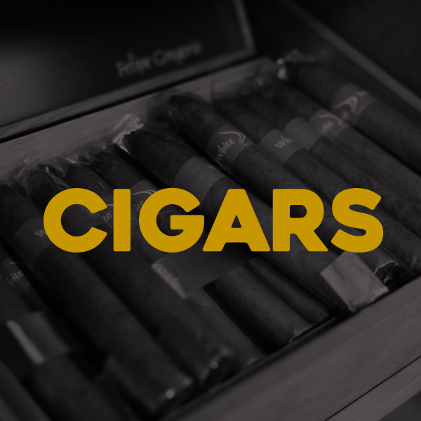 BrandywineLiquor-Cigars