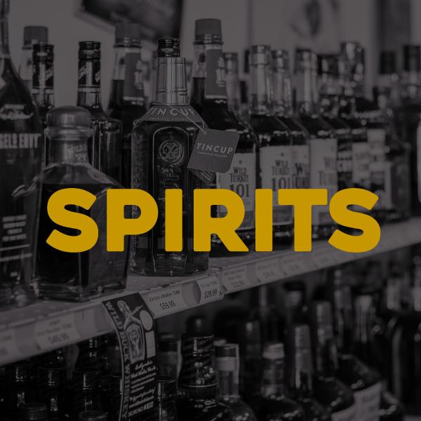 BrandywineLiquor-Spirits