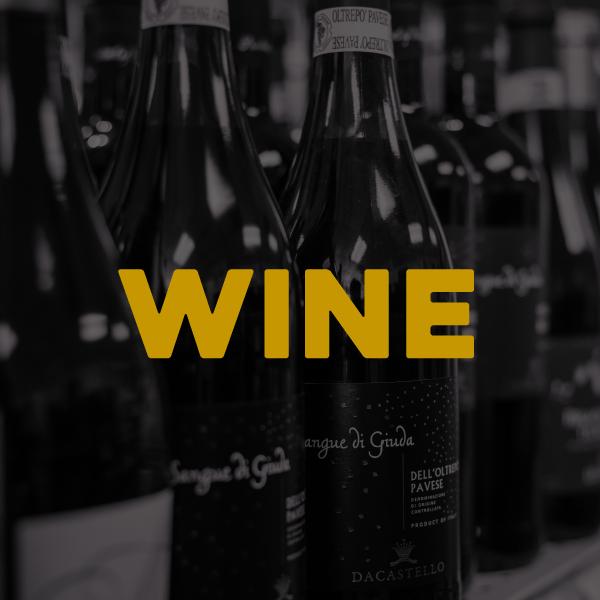 BrandywineLiquor-Wine
