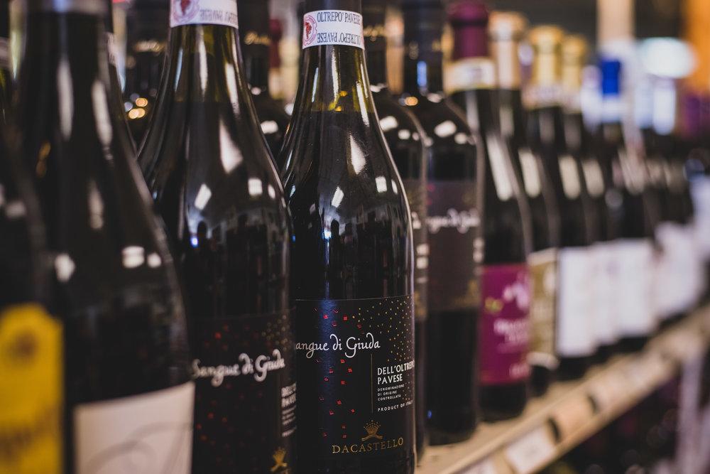 brandywine-wine.jpg
