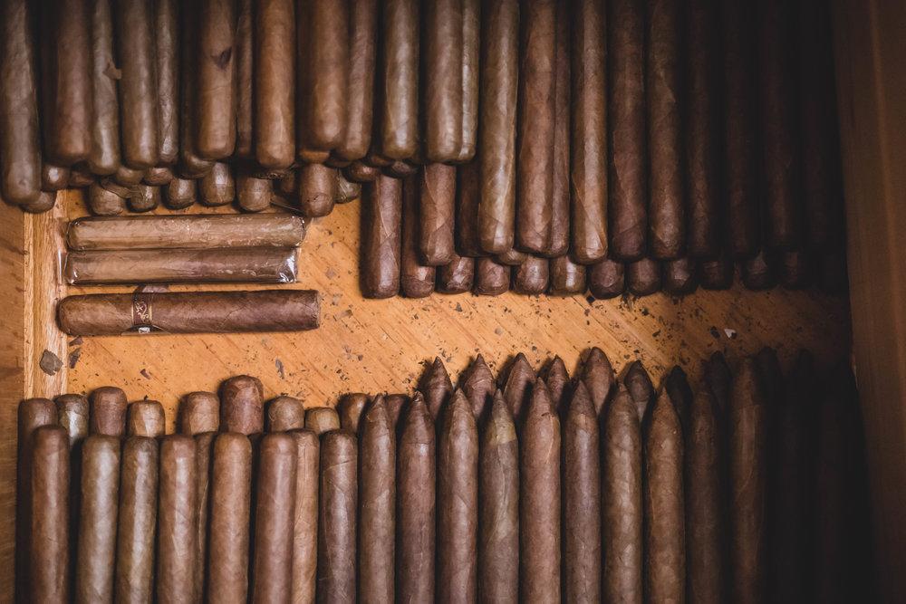 brandywine-cigars.jpg