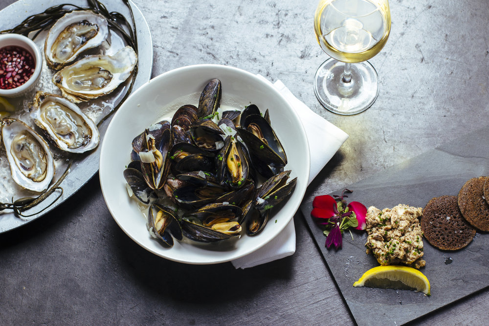 tradesman seafood_phi5.jpg