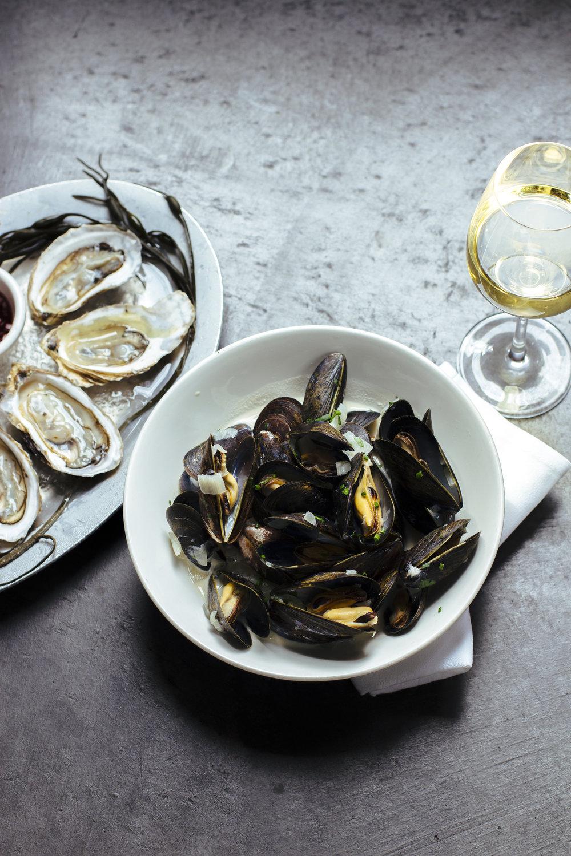 Mussels HR.jpg