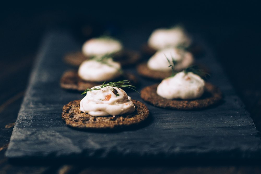 smoked salmon blinis_low res.jpg