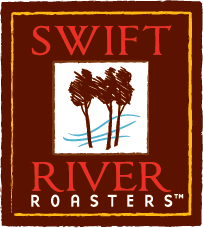 Swift River Coffee Roasters