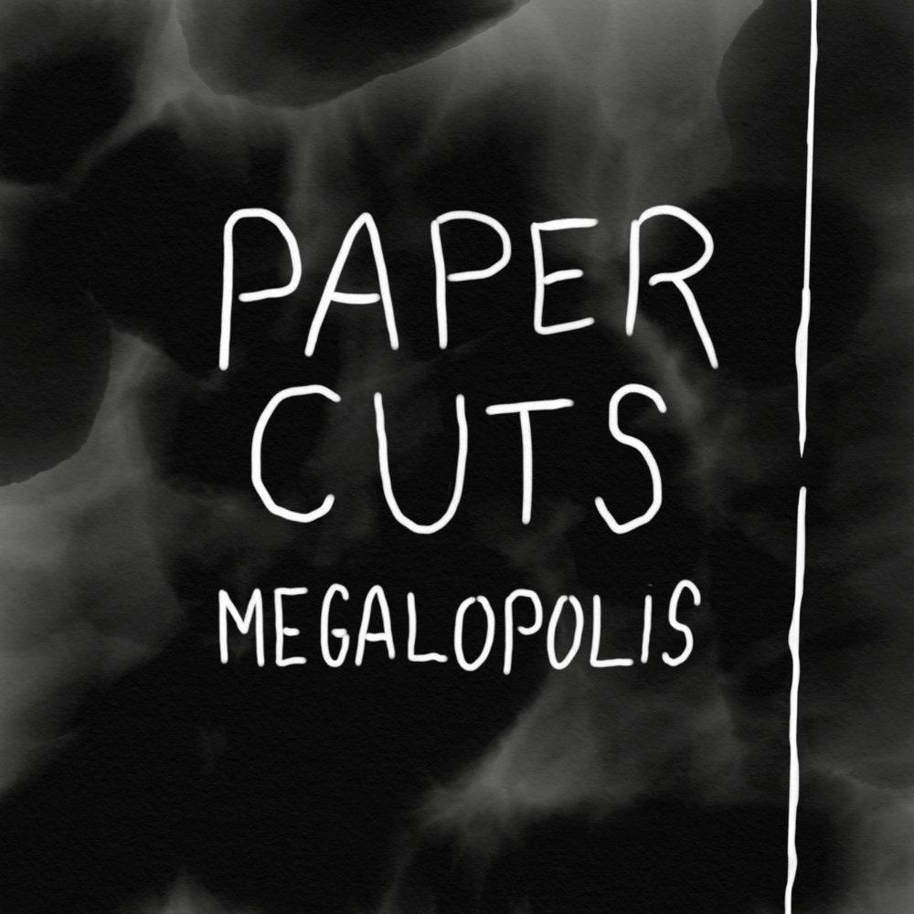 MEGALOPOLIS logo square.jpg