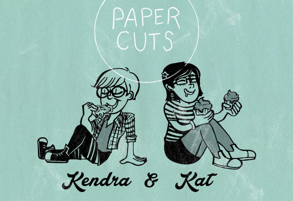 Kendra and Kat.jpg