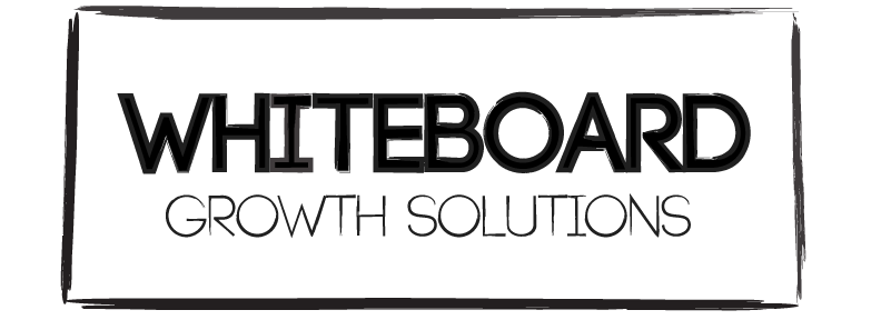 Whiteboard Solutions