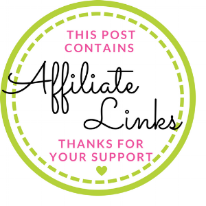 Affiliate Links.png