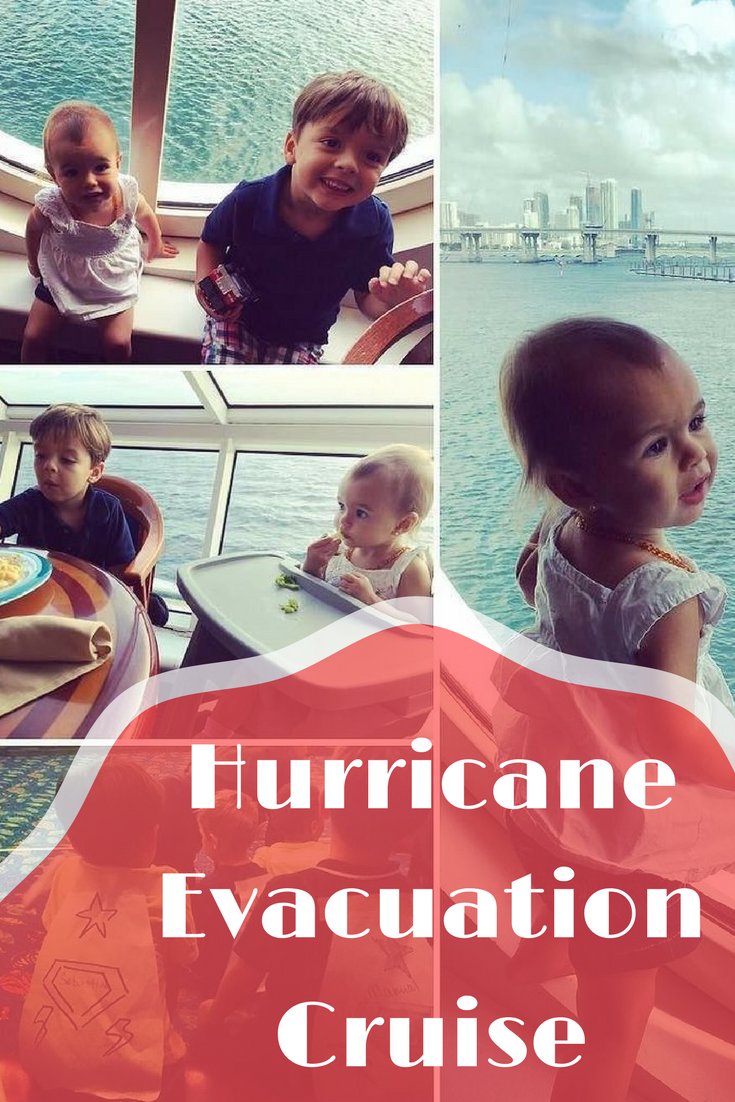 Hurricane Evacuation Cruise.png