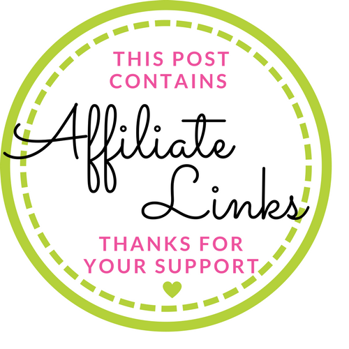 Affiliate_Links.png