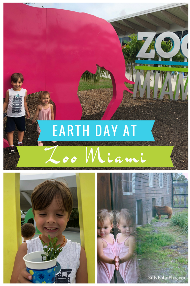 Earth Day at Zoo Miami.png