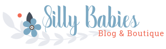 Silly Babies Blog