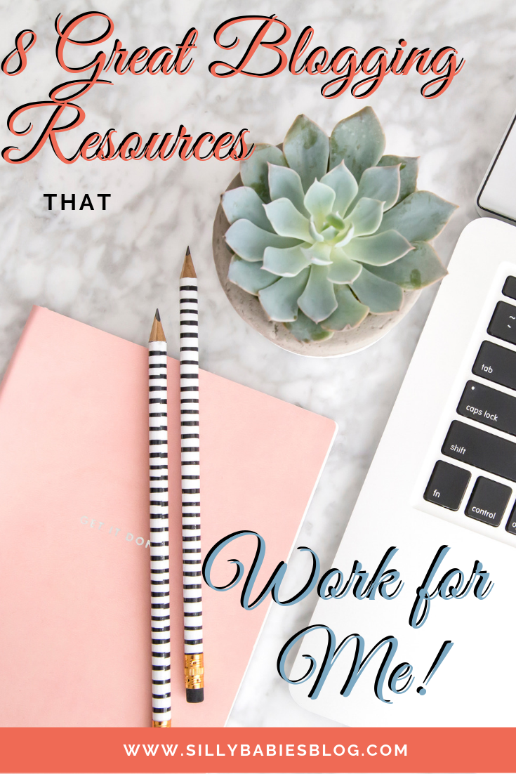 8 great Blogging resources that work for me..png