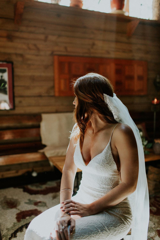 hannaheldinwedding-175.jpg