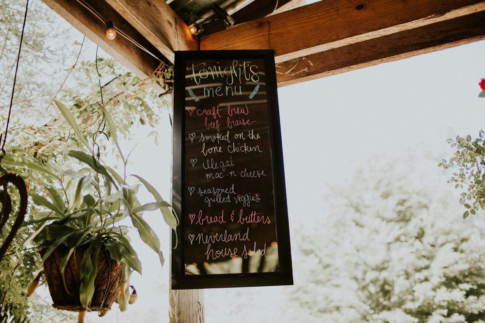 hannaheldinwedding-96.jpg