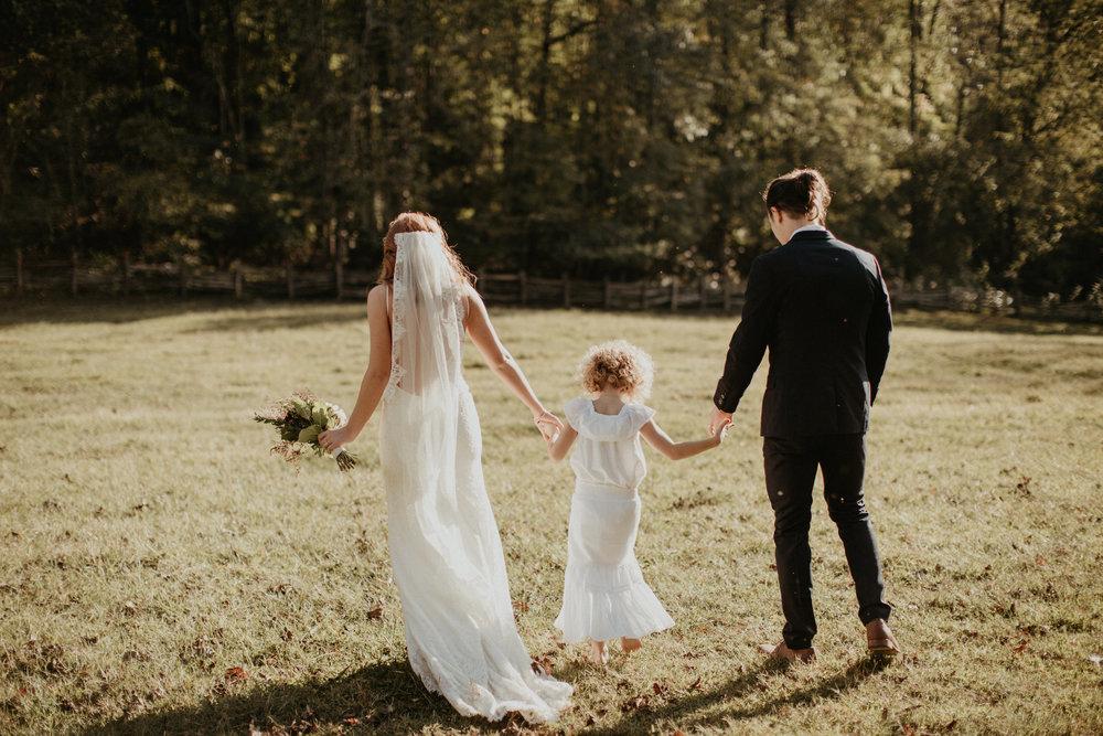hannaheldinwedding-511.jpg