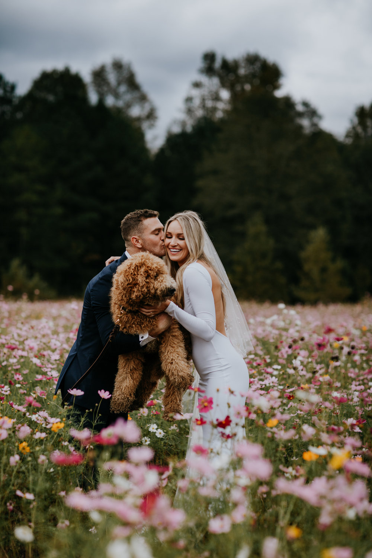 Weddings - Weddings start at $3,500