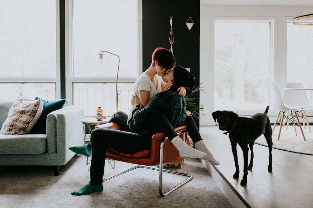 TanaCody-Brooke.Couch-15.jpg
