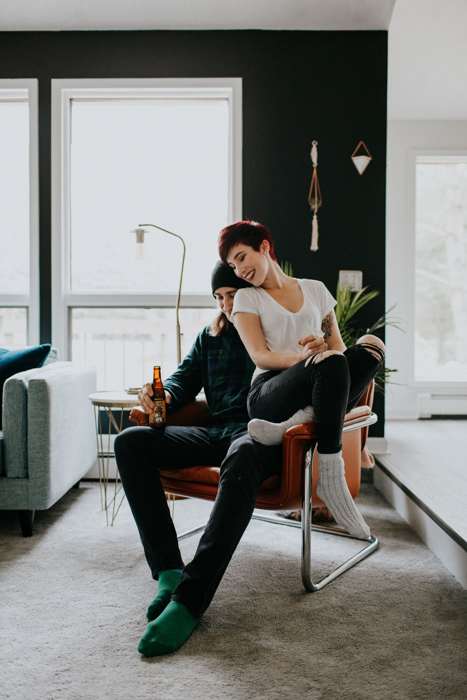 TanaCody-Brooke.Couch-49.jpg
