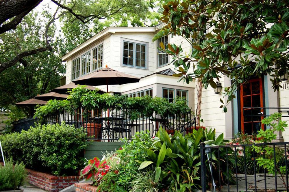 Backstreet-Cafe-Good-Eats-Houston-Local-Travel-Guide-Mike-Puckett-DDM1.jpg