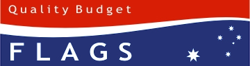 Quality Budget Flags