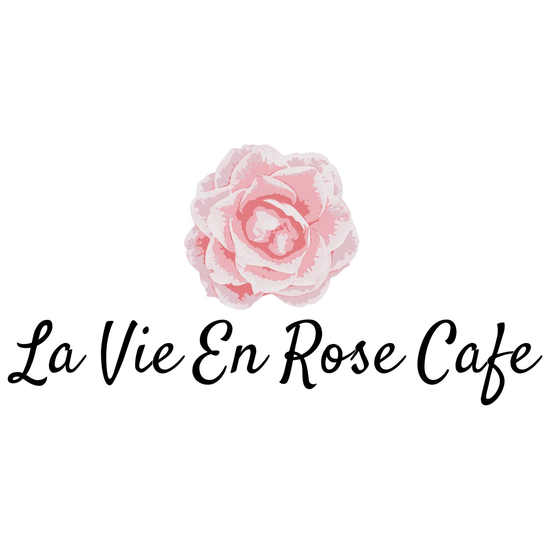 En la rose vie