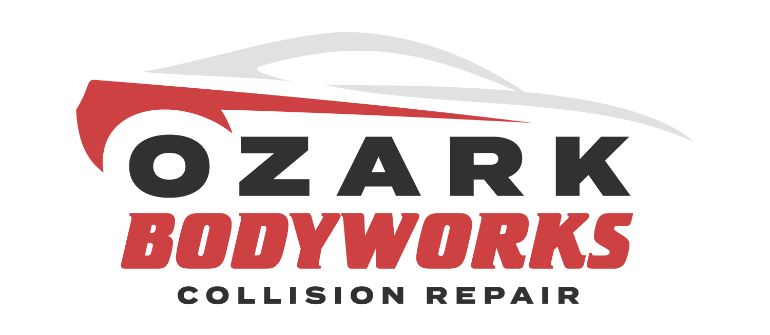 Ozark Body Works | Springfield, Missouri