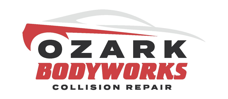 Ozark Body Works | Springfield, Missouri