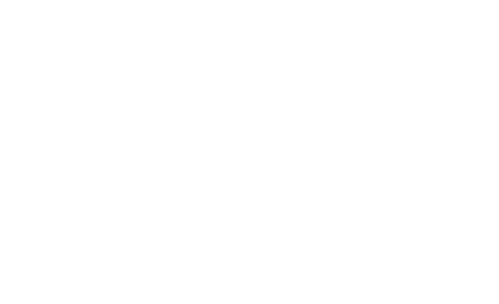 2018 Packard Paint logo all white (1).png