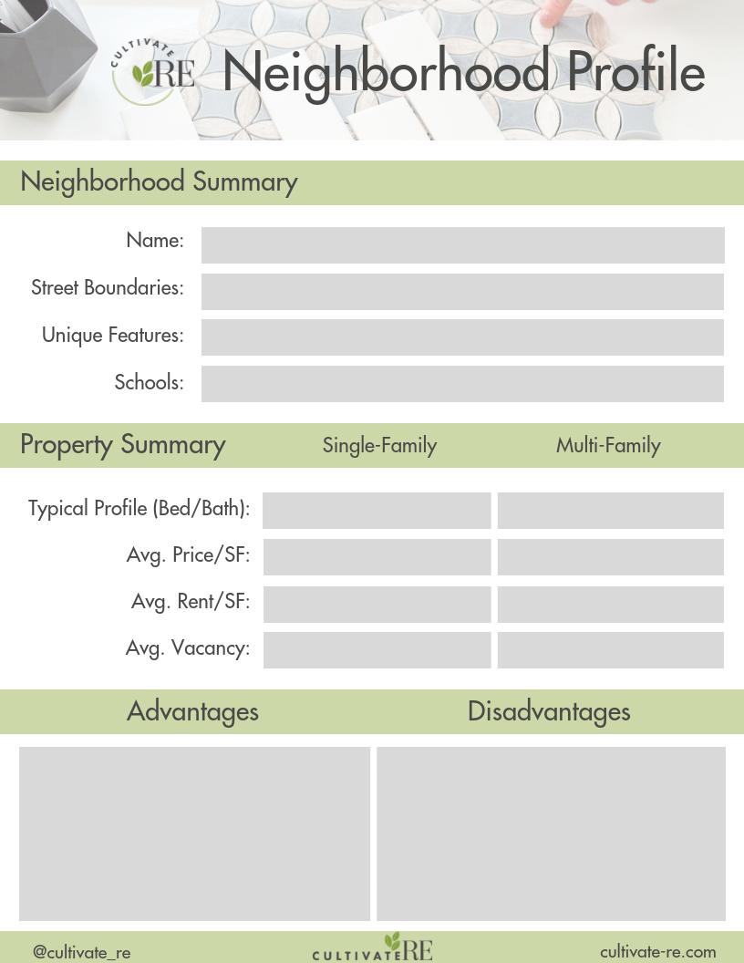 Neighborhood Profile.png
