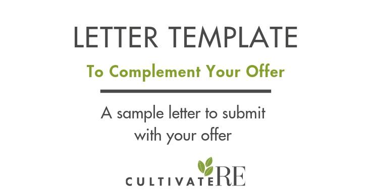 Sample+Letter.jpg