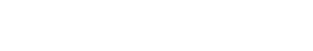 _0002_If-you-believe-America-is-already-great-and-worth-fighting-for-.png