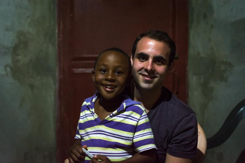 Vinny and Jeff.jpg
