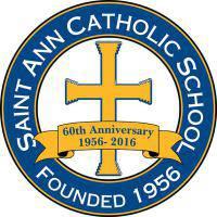 Saint Ann.jpg