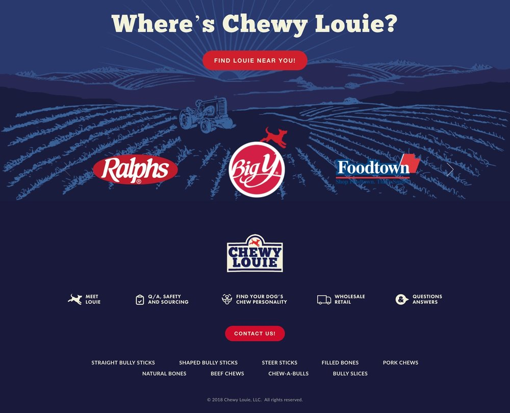 chewy-louie-homepage-footer.jpg