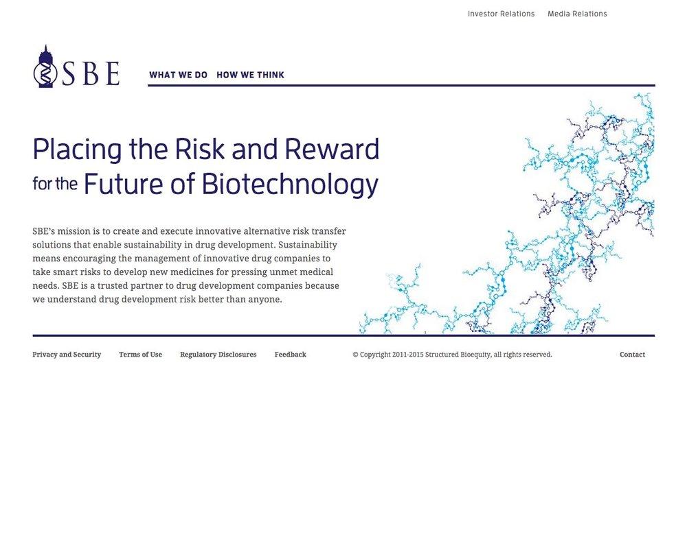 structured-bio.jpg